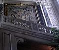 1530 Pałac w Pszczynie. Foto Barbara Maliszewska.JPG