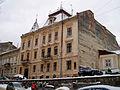 15 Hlibova Street, Lviv (01).jpg