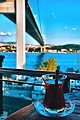 15 temmuz şehitler köprüsü ve çay.jpg
