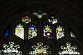 15th Century Stained Glass, Hazelbury Bryan Church.jpg