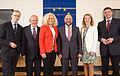 16.3.2014- Arbeitstreffen mit Martin Schulz (13215638963).jpg
