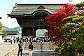 160501 Zenkoji Nagano Japan01s3.jpg