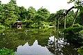 160716 Shimizuen Shibata Niigata pref Japan32s3.jpg