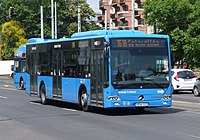 161A busz (NBW-009).jpg