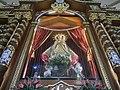 1668San Mateo Rizal Church Aranzazu Landmarks 43.jpg