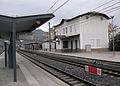 167 Estació d'Olesa de Montserrat, FGC.jpg