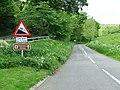 16 ^ Down Hill - geograph.org.uk - 1329417.jpg