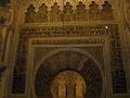 16 - Mezquita (4404161167).jpg