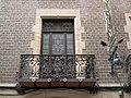 16 Palau Mornau, c. Ample.jpg