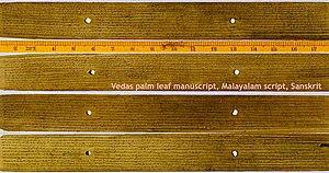 Malayalam hindu pdf in vedas