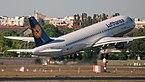 17-05-27-Flughafen Berlin TXL-a RR71109.jpg