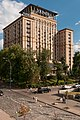 17-07-02-Maidan Nezalezhnosti RR74365.jpg