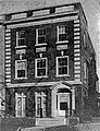 1719 Lamont St., NW (still standing) (4120077778) (3).jpg