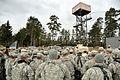 173rd Airborne Brigade at Grafenwoehr 150306-A-BS310-049.jpg