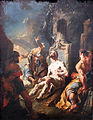 1752 Bergl Hiob auf dem Misthaufen Ausfuehrung anagoria.JPG