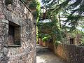 178 Passatge Camil Antonietti (Mura).JPG
