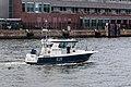 18-09-01-Boote-Helsinki RRK8385.jpg