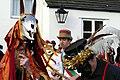 18.12.16 Ringheye Morris Dance at the Bird in Hand Mobberley 126 (30890459304).jpg