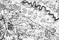 1801 Ordnance Survey map of Kent.jpg