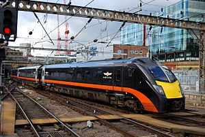 180 101 Kings Cross(8077814883).jpg