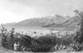 1838-29-Beirout and Mount Lebanon.png
