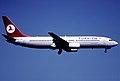 183aq - Turkish Airlines Boeing 737-8F2, TC-JFM@ZRH,20.07.2002 - Flickr - Aero Icarus.jpg