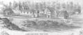 1852 mills Lynn Massachusetts map detail by McIntyre BPL 1285.png