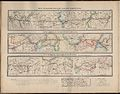 1860. Планы железных дорог.jpg