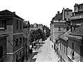 1870s - G Washington Wilson - Main Street.jpg