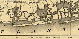 Hog Island (New York)