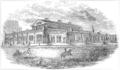 1877 Tabernacle TremontSt Boston USA BostonGlobe January26.png