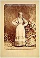 1880-е. М.Г.Савина в народном костюме.jpg