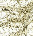 1880 MTB Löb Falkenau.jpg