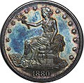 1880 Proof Trade dollar obverse.jpg