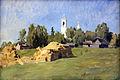 1889 Levitan Laendliche Landschaft anagoria.JPG