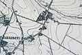 1890 mapa Piatkowo.JPG