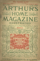 1895 Arthurs Home Magazine New York March.png