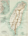 1896 map of Taiwan.png