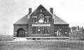 1899 Carlisle public library Massachusetts.png