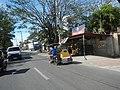 18Santa Maria San Jose del Monte, Bulacan Roads 31.jpg