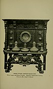 18th century Spanish wash stand, Annual report of the Philadelphia Museum of Art (1906).jpg