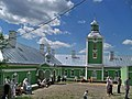 19.Мукачеве (Миколаївський монастир).jpg