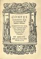 19.- 63482 0007 - Alonso de Molina - Confesionario mayor en la lengua mexicana y castellana.tif
