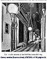 1900-Villa-Reale-di-Monza-interno-02.jpg