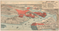1900 Boston and Maine Railroad freight terminals map.png