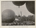 1900 Olympic Ballooning - Pelouse p 252 of Report on Exposition Universelle.png