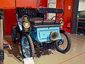 1902 De Dion Bouton Type G Vis à Vis 1cyl 699cc 3,5hp photo 1.jpg