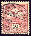 1902 PüspökLadany 10f U-Gr.jpg
