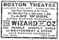 1903 BostonTheatre BostonEveningTranscript December31.png