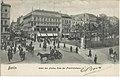 19041113 berlin unter den linden ecke der friedrichstrasse.jpg